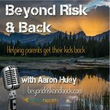 Beyond Risk and Back