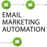 Email marketing: differenze tra Newsletter, FollowUp e Automation
