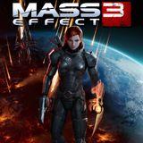 Co-Op Critics 003--Mass Effect 3