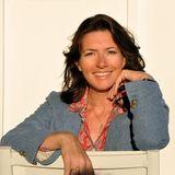 Transforming Bad Breaks into Breakthroughs – Dr. Michaela Haas