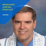 The Messianic Jewish Podcast