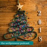 Episode Special: 2018 Business Planning