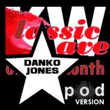 KW 2018_04 | DANKO JONES