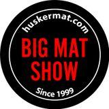 Big Mat Show 2/1/18