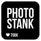 PhotoStank is Coming