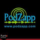 Podzapp 103 Pon a un Mexicano en tu podcast