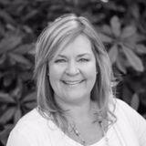 Emma Burford - UK Publishing Specialist on Media Pitching For Businesses