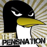 The PensNation