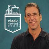 Clark Howard 3.2.18