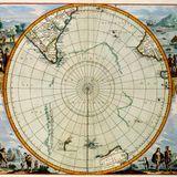 13 Terra incognita - Mario Salis