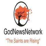 GodNewsNetwork