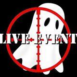 Live Events Radio!