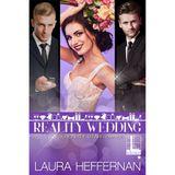 Laura Heffernan Discusses Reality Wedding