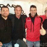 Ken...Domenica con Mr Tony Porta