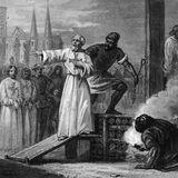 Templars In America? Secret Orders? New Jerusalem? Keepers of Truth?