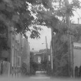 Nos questionnements du colloque à la rue (Épisode 3)