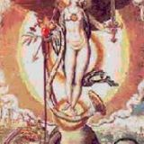 First Vision, Virgin Mother To Three