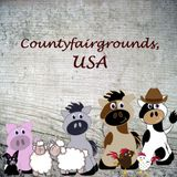 Countyfairgrounds and CoolKay