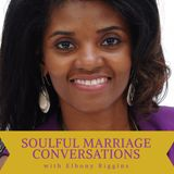 Soulful Marriage Conversations