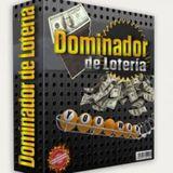 Dominador de Loteria Opiniones