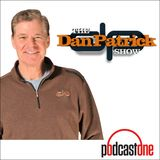 Dan Patrick Show - Hour 1 - Tony Dungy (12-17-18)