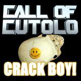 Crack Boy!