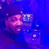 Fresh Cut Friday Presents:  Jay B Fresh 81717