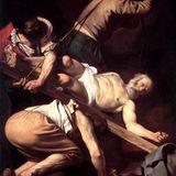 Death By Faith A Historical Look Back