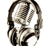 MyNightOut Radio #56