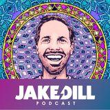 Jake Dill