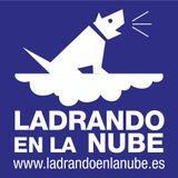 Genial experiencia en lasjpod Zaragoza