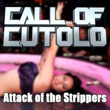 Attack of the Strippers