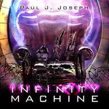 Infinity Machine