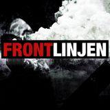 Frontlinjen #24: – Et seiersår for Motstandsbevegelsen!