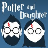 Potter And Daughter