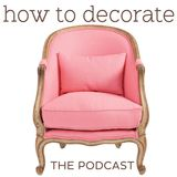 Ep. 46 designer Laura Walker Baird of Verde Home