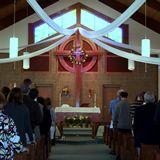 Christ Lutheran Church - ELCA