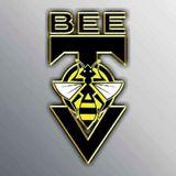 Bee TV Mini-Series