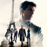 Mission: Impossible - Fallout Full Movie