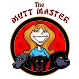 The Mutt Master Show 80 Puppy Tips