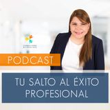 E5-¿Cómo Saber Si Me Apasiona Mi Trabajo? con Roberto Nova