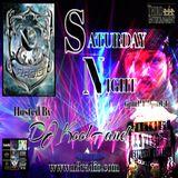 SATURDAY NIGHT WITH DJ KOOLHAND