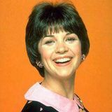 Cindy Williams from Laverne and Shirley TV Sitcom. Interview with Torchy Smith