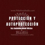 PROTECCIÓN Y AUTOPROTECCIÓN | ALEJANDRO VITELA