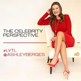 Kerri Zane on The Celebrity Perspective