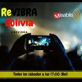 Revibra Bolivia