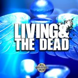 Living & The Dead   Haunted, Paranormal, Supernatural