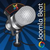 EP106 - News Updates and Whats Happening with Joomla Beat