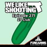 WLS 271 - 27 Club