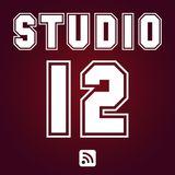 Zone 1150 - Studio 12